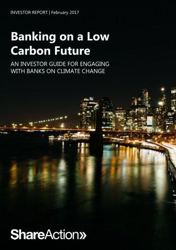 Carbon Future