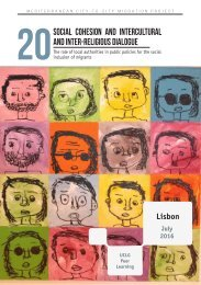 20_social_cohesion_and_dialogue_lisboa_june2016