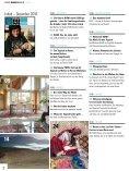 RUMI Magazin Ausgabe 1 - Seite 2