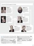 RUMI Magazin Ausgabe 1 - Seite 5