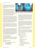 Experiences with urine diverting dry toilets - EcoSan Club - Page 6