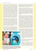 Experiences with urine diverting dry toilets - EcoSan Club - Page 7