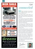 Local Life - West Lancashire - March 2017 - Page 4