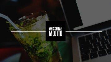 HashtagMojito.com  Influence & Réseaux Sociaux