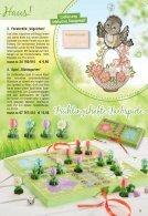Jungborn Lieblingsstücke Frühlingsboten 2017 - Seite 5