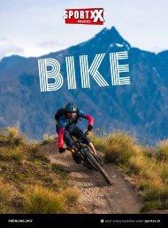 SportXX_Flyer_Bike_Fruehling_2017_Filliale_d