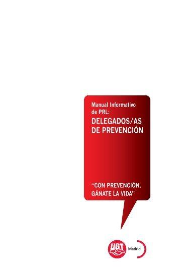 DE PREVENCIÓN