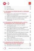 DE PREVENCIÓN - Page 4