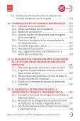 DE PREVENCIÓN - Page 5