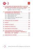 DE PREVENCIÓN - Page 6