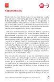 DE PREVENCIÓN - Page 7
