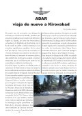 ICARO - Page 3