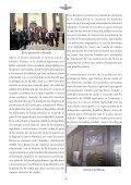 ICARO - Page 4