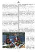 ICARO - Page 5