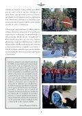 ICARO - Page 6