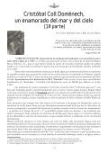 ICARO - Page 7