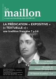 le_maillon_-_final_internet