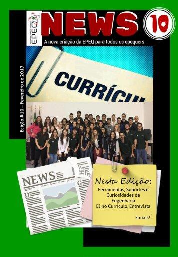 Epeq News 10 - pronta