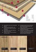 Kährs Activity Floor - Seite 7