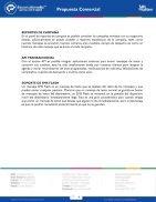 Mensajes de Texto Masivo fundadores TIENDAS  - Page 4