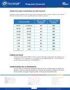 Mensajes de Texto Masivo fundadores TIENDAS  - Page 5