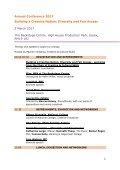 Programme_Press_Release_15-02-2017 - Page 2