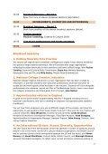 Programme_Press_Release_15-02-2017 - Page 3