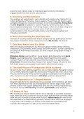 Programme_Press_Release_15-02-2017 - Page 4