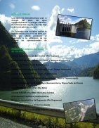 Catalogo PINES - Page 2