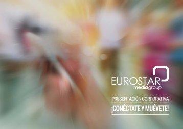 eurostar_esp_baja