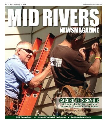 Mid Rivers Newsmagazine 2-22-17