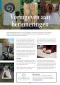 Uitvaart Gids Friesland 2017 - Page 6
