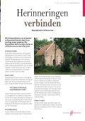 Uitvaart Gids Friesland 2017 - Page 7