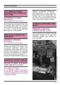 PROGRAMACIÓ TRIMESTRAL - Page 5