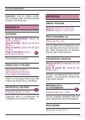 PROGRAMACIÓ TRIMESTRAL - Page 7