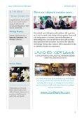 CKW Lifestyle Magazine - Page 2