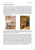 CKW Lifestyle Magazine - Page 4