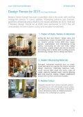 CKW Lifestyle Magazine - Page 5