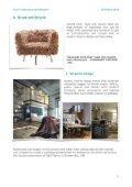 CKW Lifestyle Magazine - Page 6
