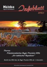 Henke-Infoblatt_RPR01