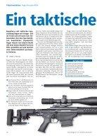 Henke-Infoblatt_RPR01 - Seite 2