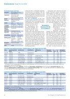Henke-Infoblatt_RPR01 - Seite 6