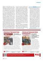 Henke-Infoblatt_RPR01 - Seite 7
