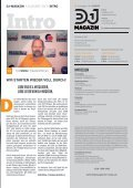 www.dj-magazin.de - Seite 3