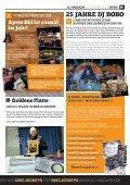 www.dj-magazin.de - Seite 5