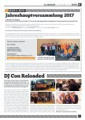 www.dj-magazin.de - Seite 7