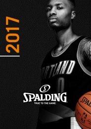 Spalding_Katalog2017_deutsch_Web