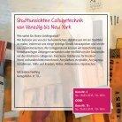 Kursprogramm Atelier Nessling - Seite 4