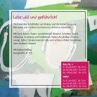 Kursprogramm Atelier Nessling - Seite 6