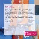 Kursprogramm Atelier Nessling - Seite 7
